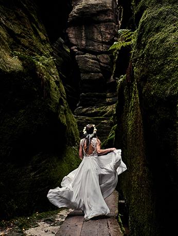 Najlepsze zdjęcia ślubne 2017 by Klisza