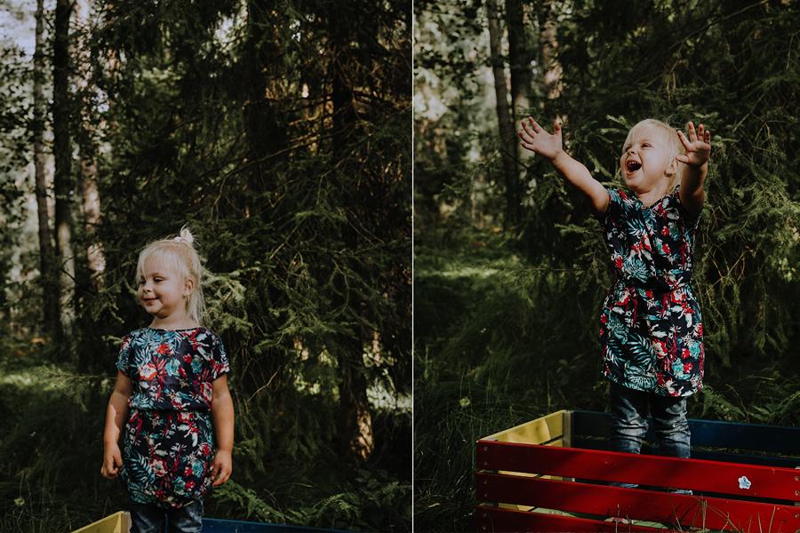 sesja rodzinna Śląsk