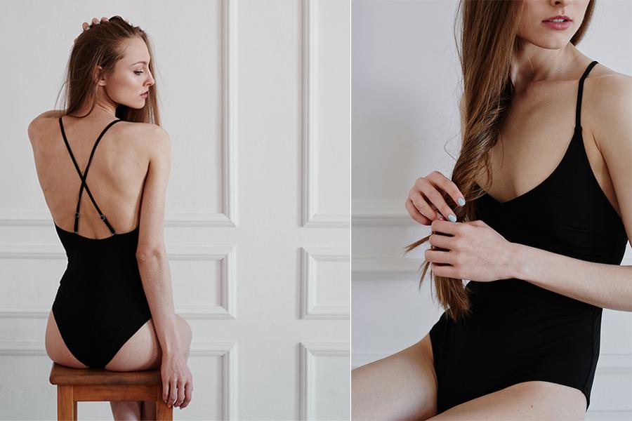 sesja kobieca śląsk