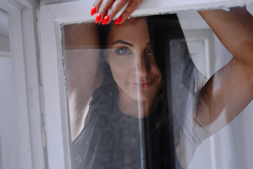 fotografia kobieca śląsk