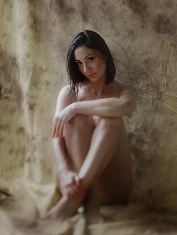 fotografia kobieca śląsk Wiola