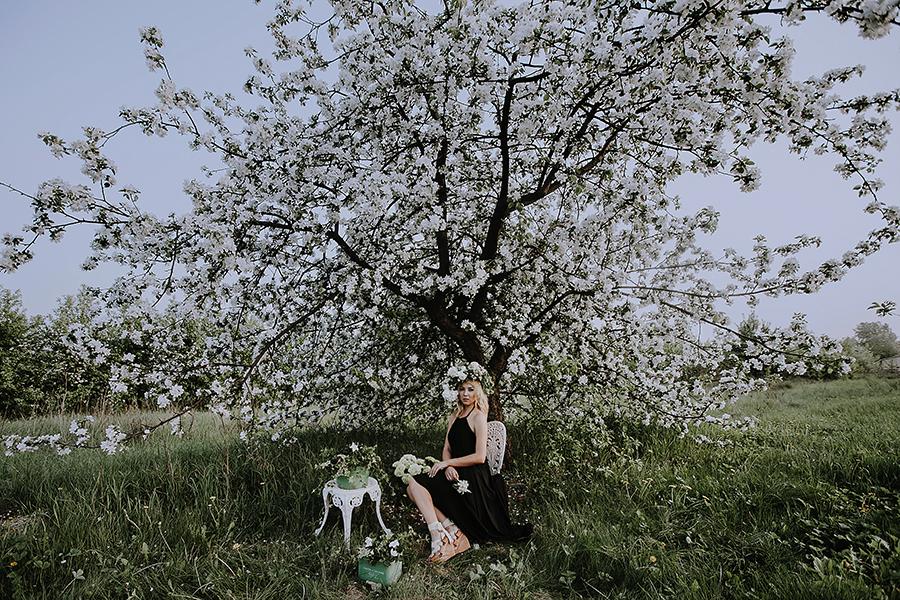 fotografia reklamowa katowice