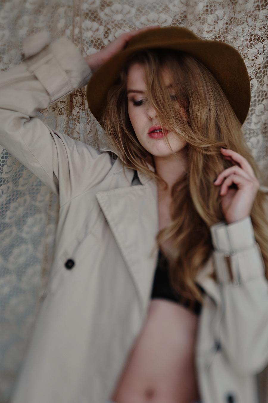fotografia kobieca katowice