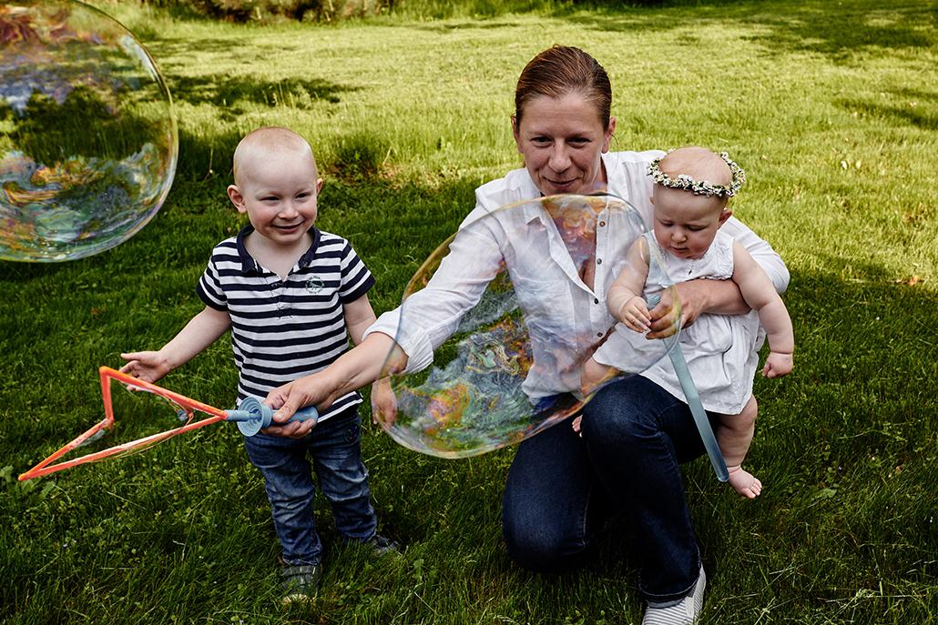 fotografia rodzinna śląsk