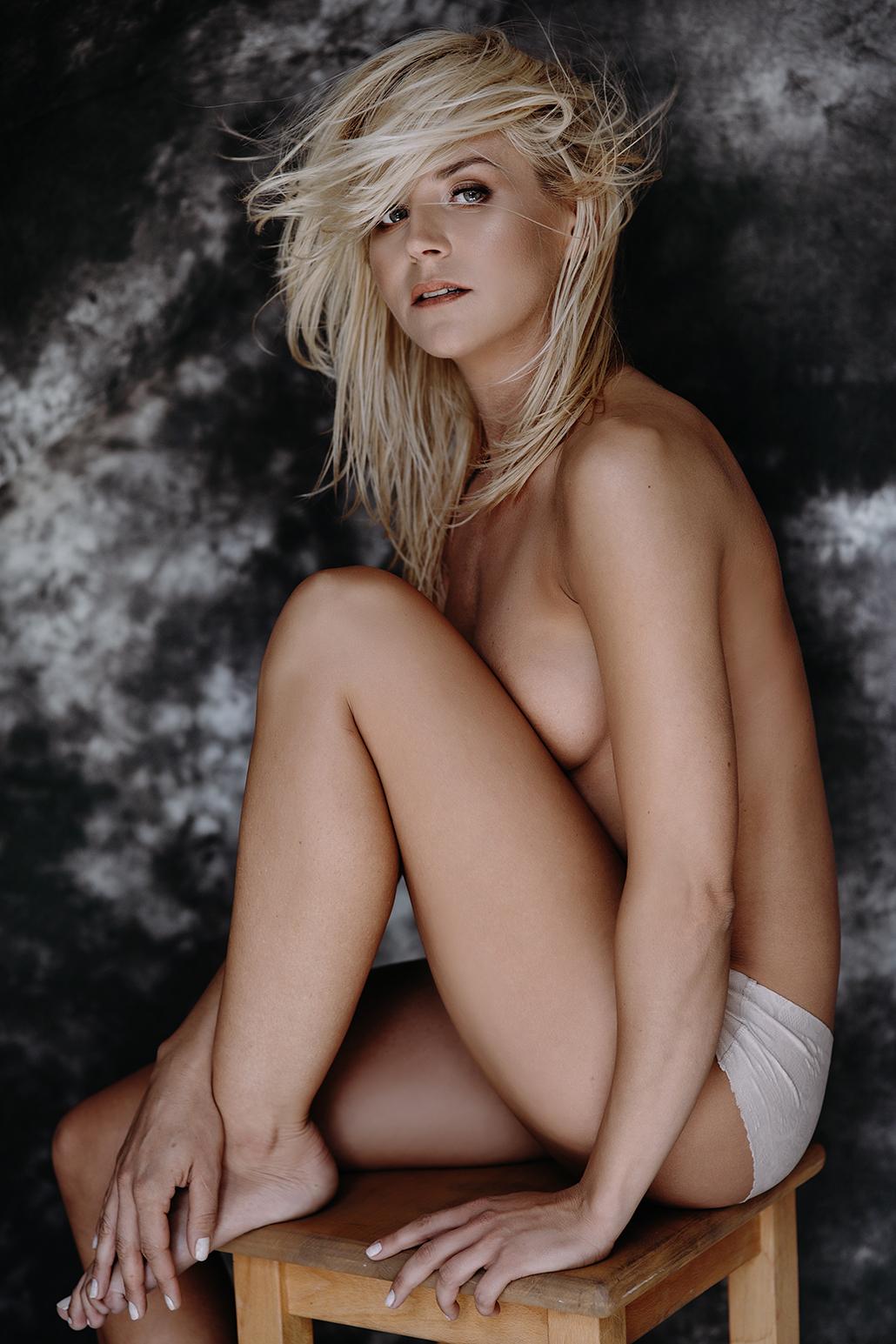 fotografia sensualna śląsk