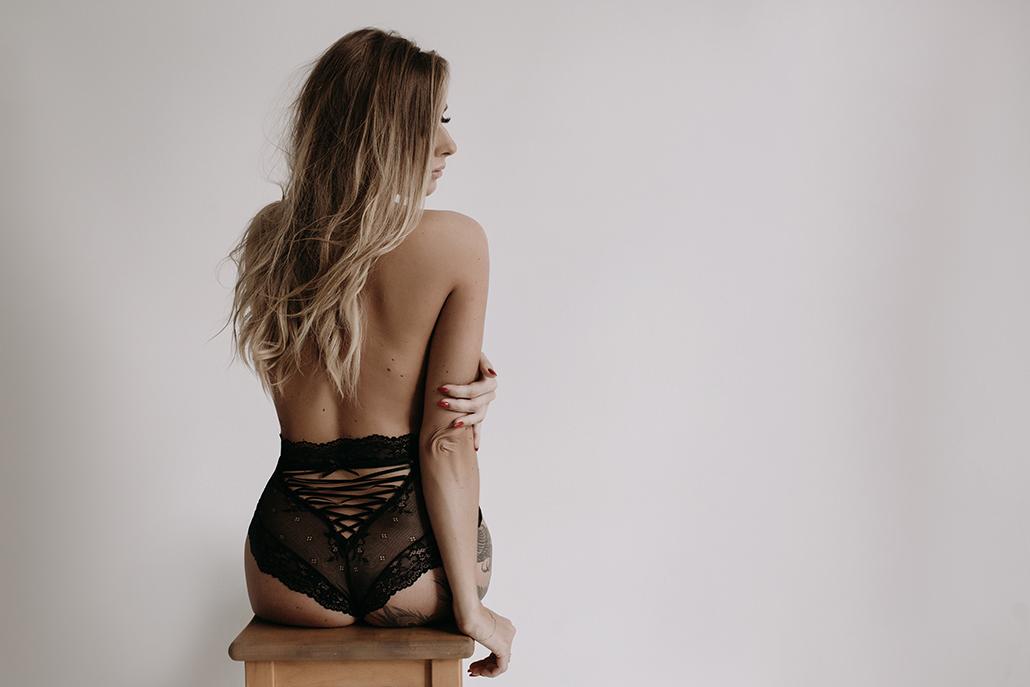 sesja sensualna śląsk