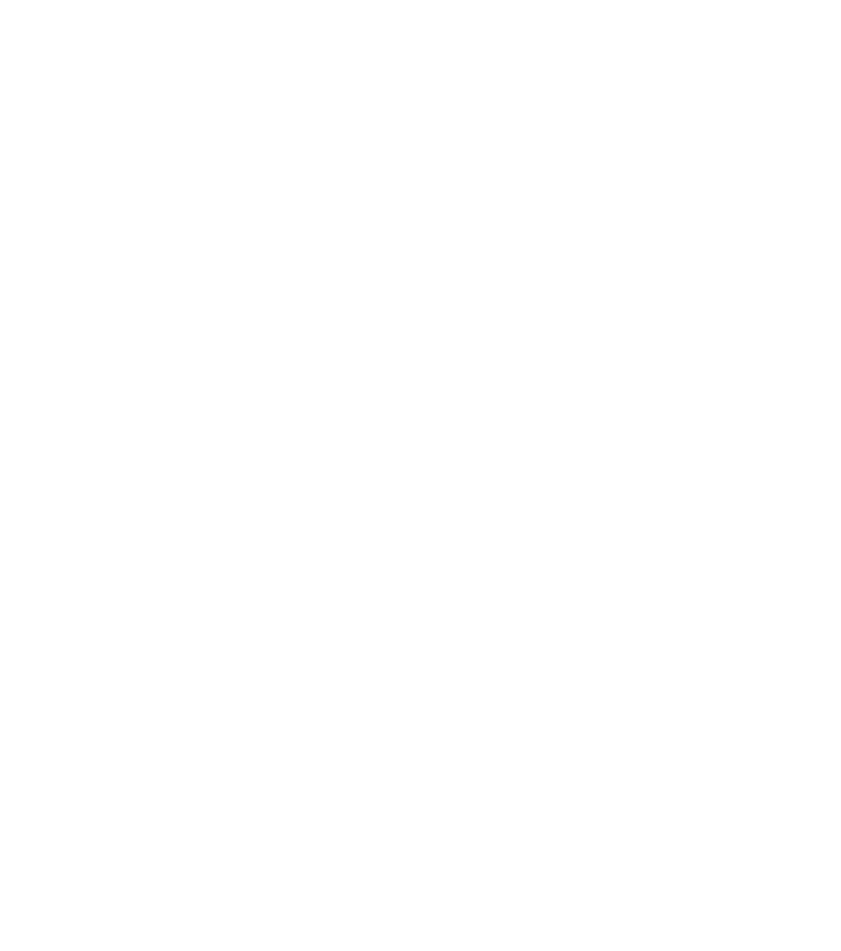 Klisza – Fotografia Ślubna