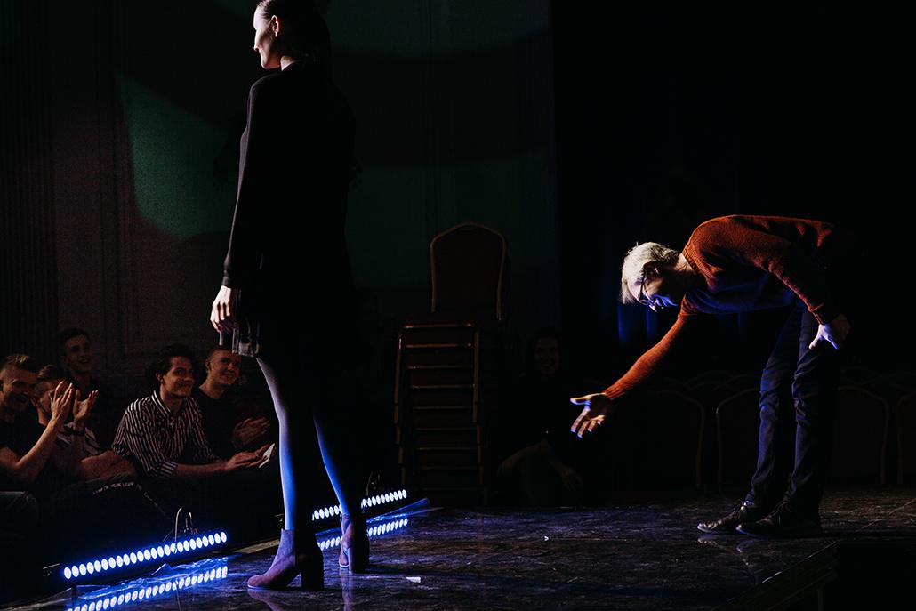 fotografia eventowa Katowice