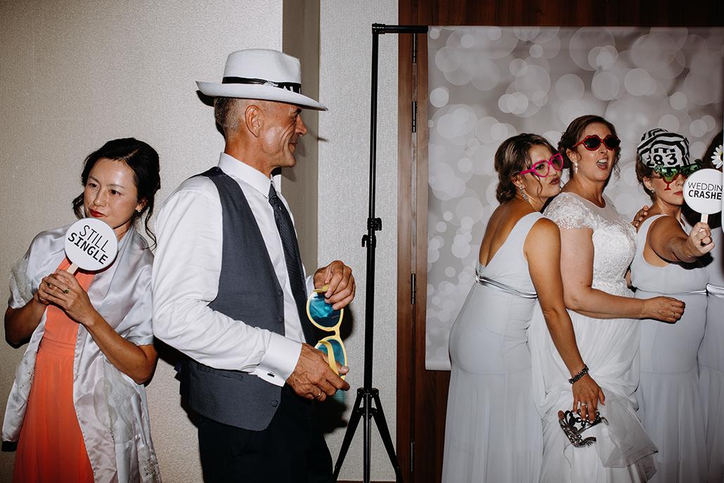 Sheraton Kraków ślub