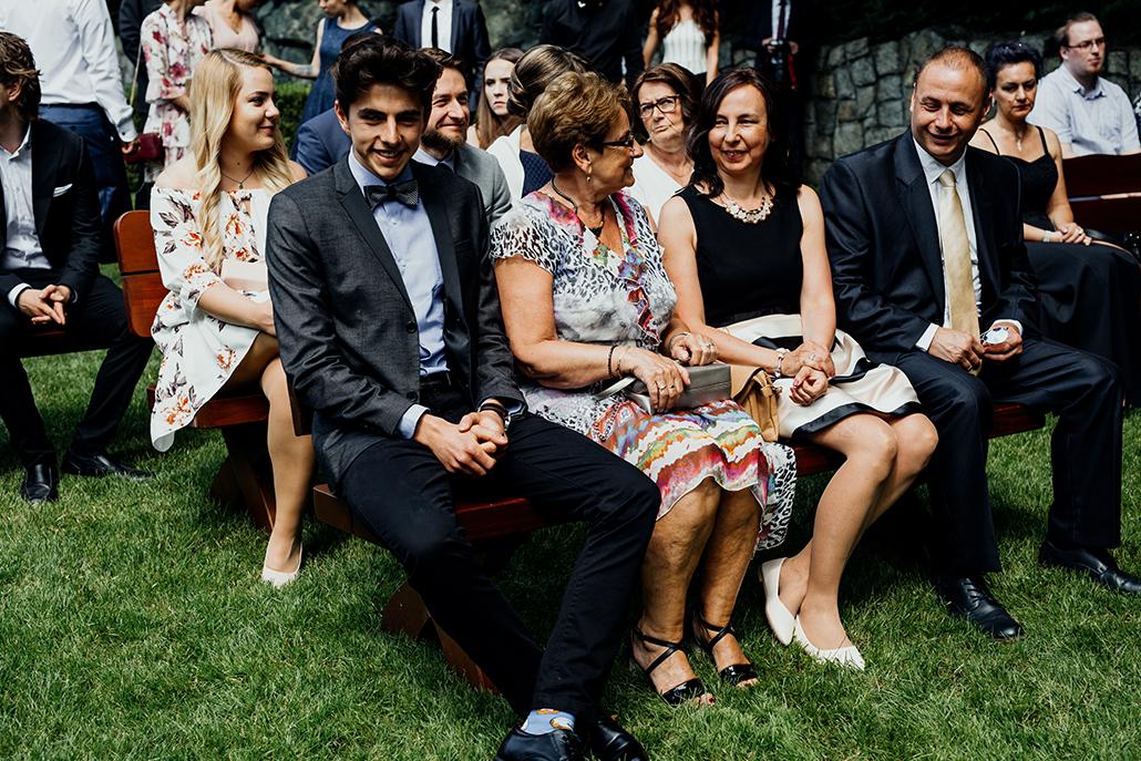 ślub w plenerowy
