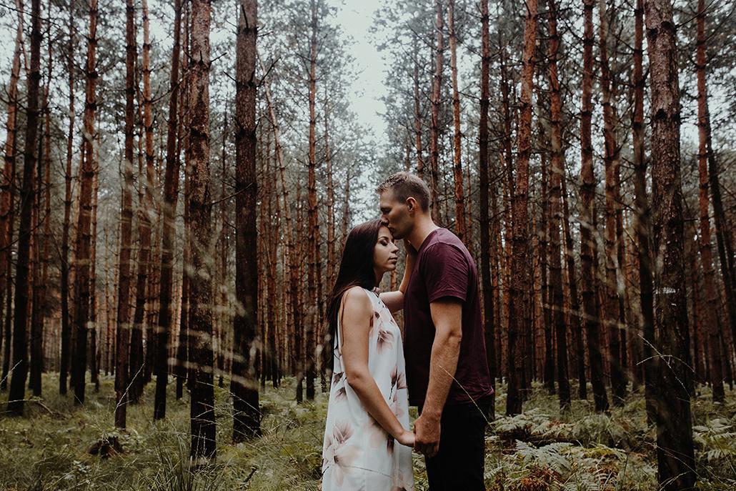 sesja przedślubna
