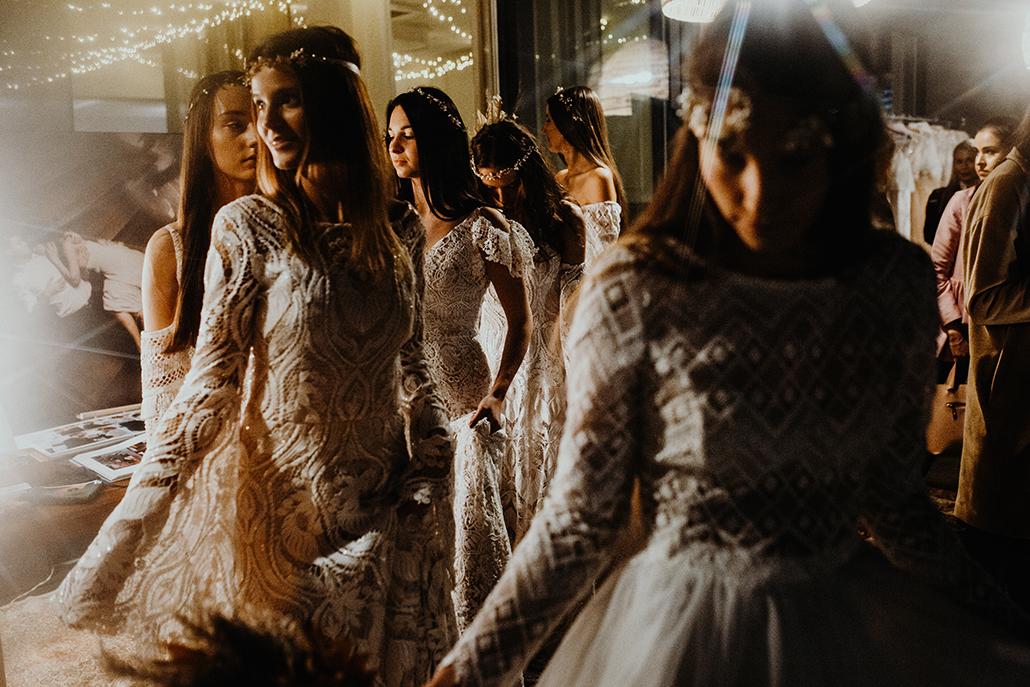 ślub w Umami