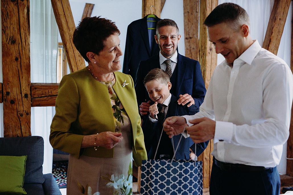 wesele Polna Zdrój ślub