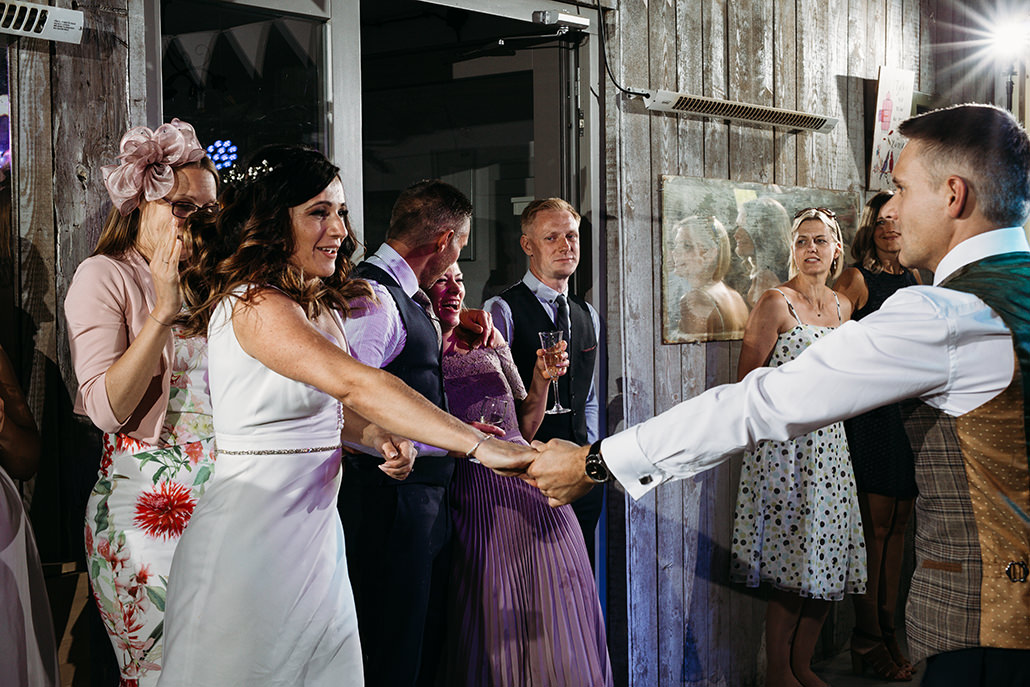 wesele Polna Zdrój Wleń