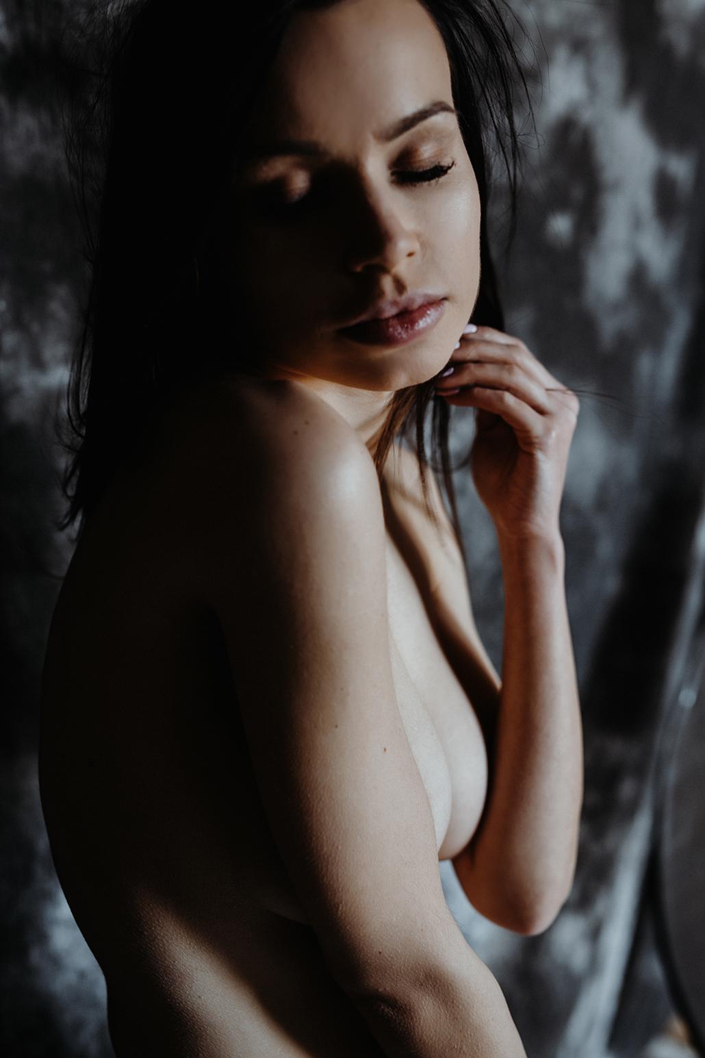 fotografia kobieca kraków