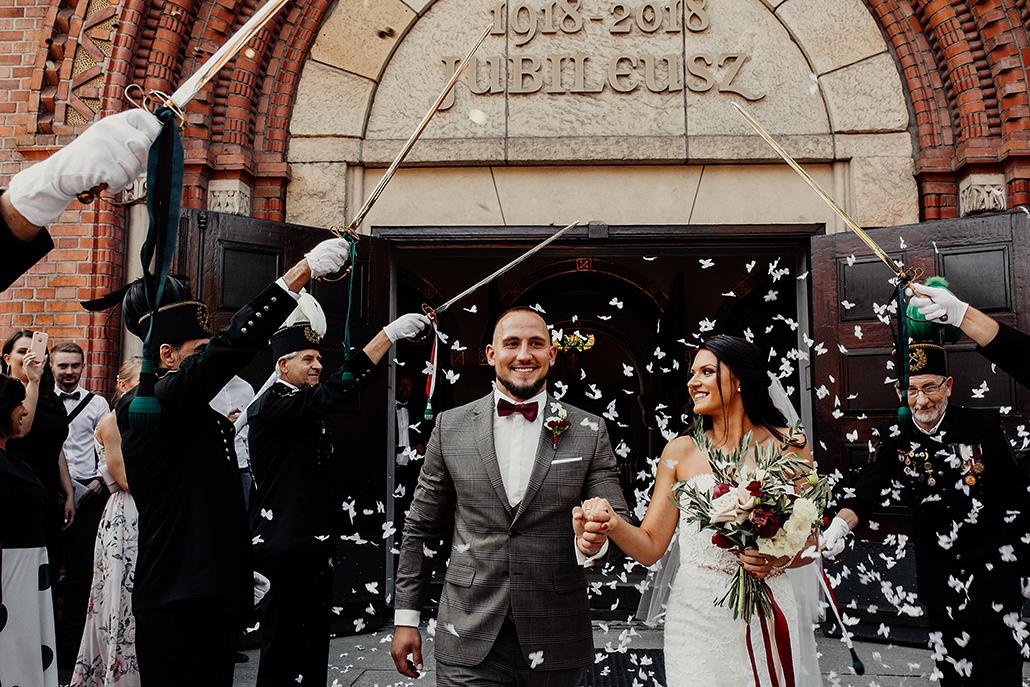 wesele Umami Pyskowice